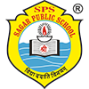 sagar public school saket nagar, top cbse school in bhopal